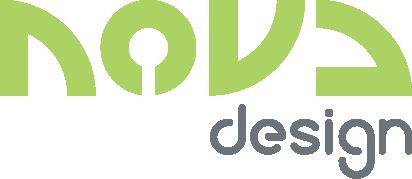 nova-design.fr